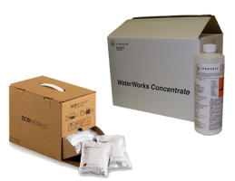 WaterWorks Concentrate P400SC