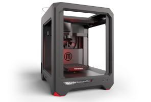 3D принтер MakerBot Replicator Min