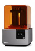 3D принтер Formlabs Form 2 + Resin