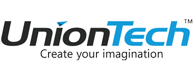 Union Technology Corporation (UnionTech)